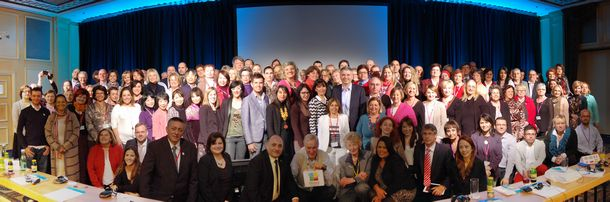IEEPO-2014-Group-Photo610